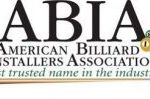 abia exclusive guarantee in Lufkin content img3