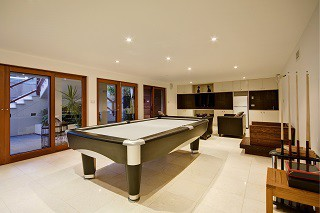 Experienced pool table installers in Lufkin content img2
