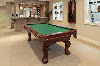 Expertpool table installers in [Teamplatecity] content img4