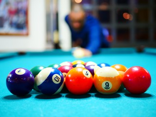 pool table moves and pool table repair in Lufkin content img5