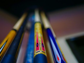 pool table repair performed by professionals in Lufkin content img4