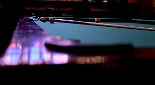 professional pool table moves in Lufkin content img1